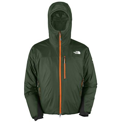 The North Face Men's Redpoint Optimus Jacket
