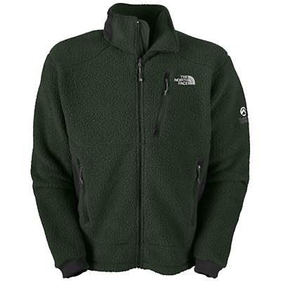The North Face Men's Scythe Jacket