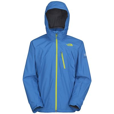 The North Face Men's Terkko Jacket
