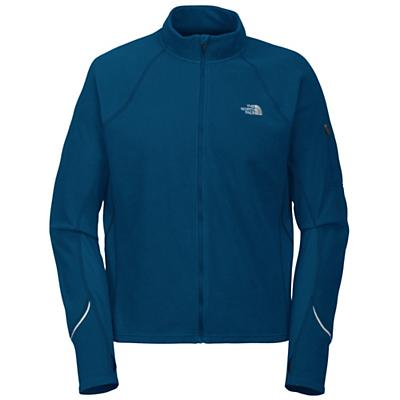 The North Face Men's TKA 80 Full Zip Jacket