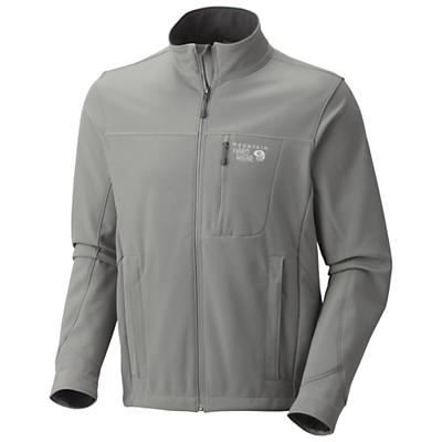 Mountain Hardwear Men's Android Jacket