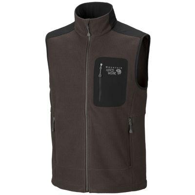 Mountain Hardwear Men's Bedlam Vest