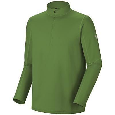 Mountain Hardwear Men's Butter Man 1/2 Zip