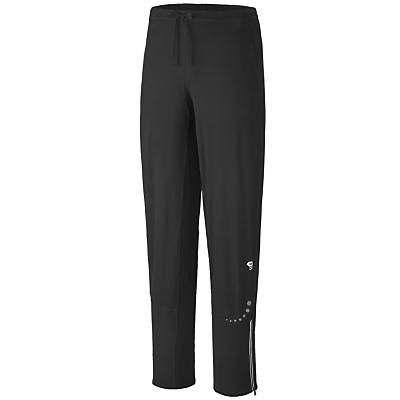 Mountain Hardwear Men's Butter Warm Himup Pant
