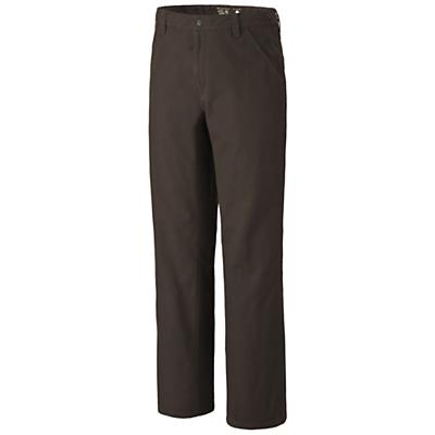 Mountain Hardwear Men's Cordoba Gene