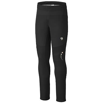 Mountain Hardwear Men's Effusion Power Tight