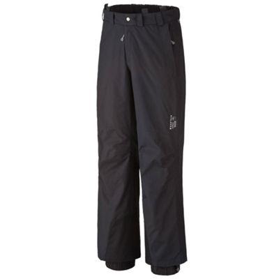 Mountain Hardwear Men's Hestia Pant