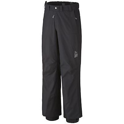 Mountain Hardwear Men's Hestia Pant