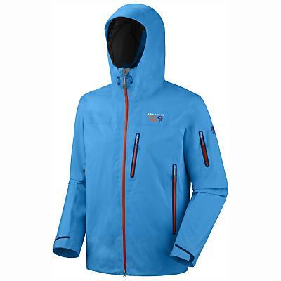 Mountain Hardwear Men's Jovian Jacket