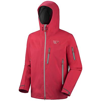 Mountain Hardwear Men's Jovian Jacket