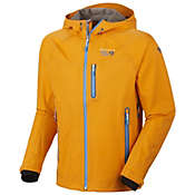 sale item: Mountain Hardwear Men's Kepler Jacket