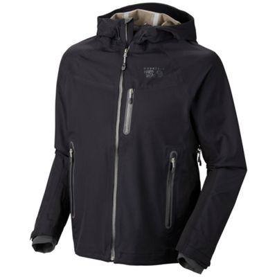 Mountain Hardwear Men's Kepler Jacket