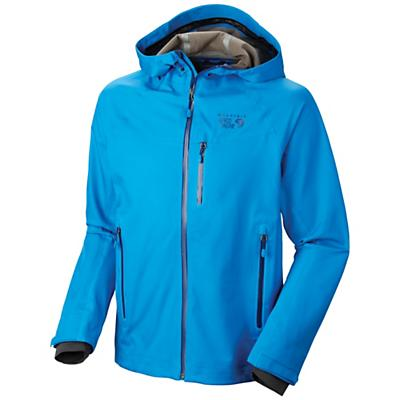 Mountain Hardwear Men's Kepler Jacket