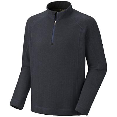 Mountain Hardwear Men's Mazeno Peak Sweater