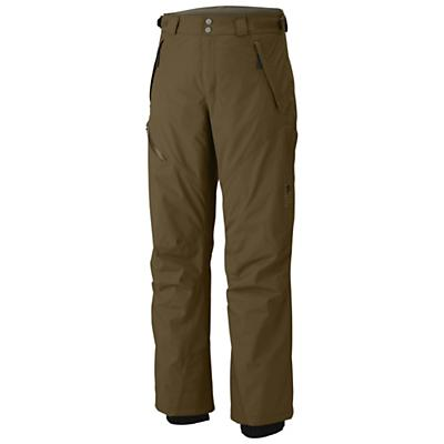 Mountain Hardwear Men's Returnia Insulated Pant