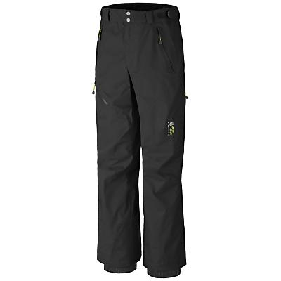 Mountain Hardwear Men's Returnia Pant