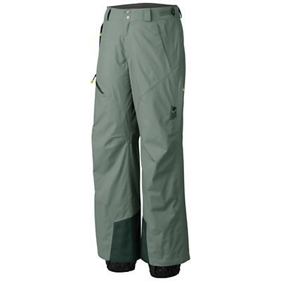 Mountain Hardwear Men's Returnia Pant