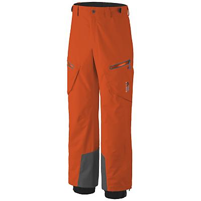Mountain Hardwear Men's Snowpocalypse Pant
