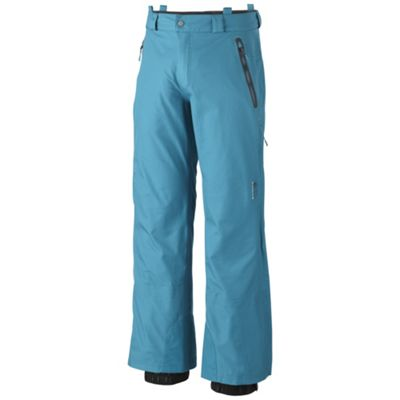 Mountain Hardwear Men's Snowtastic Pant