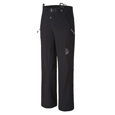 Mountain Hardwear Men's Tanglewood Pant