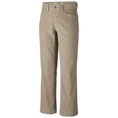 Mountain Hardwear Men's Tonada Cord Gene