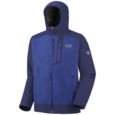 Mountain Hardwear Men's Trice Jacket
