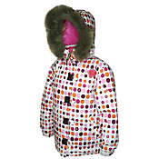 Sessions Sweetie Snowboard Jacket - Kid's