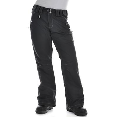 Sessions Filter Snowboard Pants - Women's