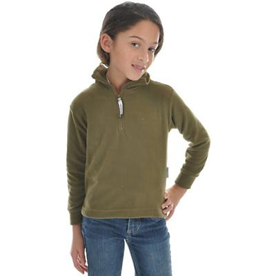 Trespass Lakedale Fleece Jacket - Kid's