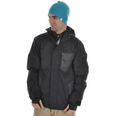 Sessions Ignition Snowboard Jacket - Men's