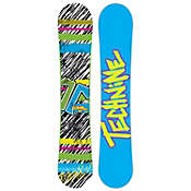 Technine Glam Rocker Snowboard 149 - Women's