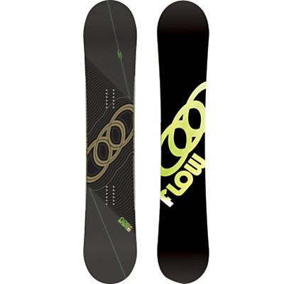 Flow Infinite Snowboard 168 - Men's