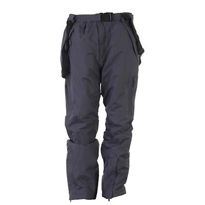 Trespass Glasto Snowboard Pants - Men's