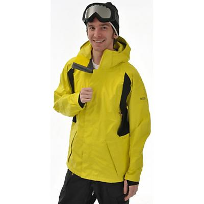 Sessions Shane Mcconckey Snowboard Jacket - Men's