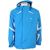 Trespass Horgan Snowboard Jacket - Men's