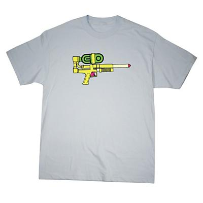 Airblaster Soaker T-Shirt - Men's