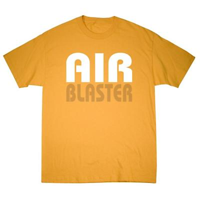 Airblaster Air Pill T-Shirt - Men's