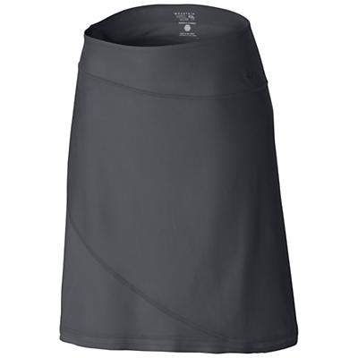 Mountain Hardwear Women's Better Butter Skirt