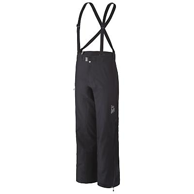 Mountain Hardwear Women's Bokta Pant