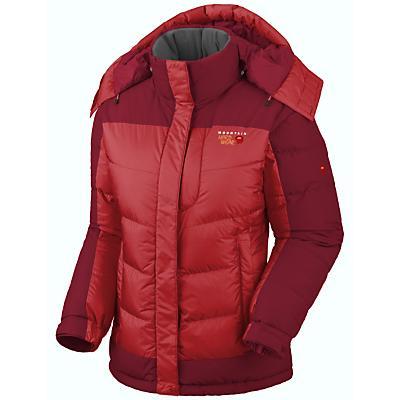 Mountain Hardwear Women's Chillwave Jacket