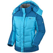 Mountain Hardwear Women's Chillwave Jacket
