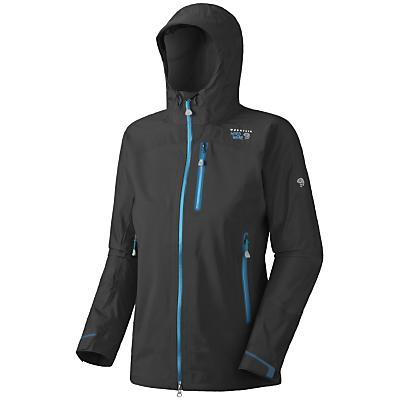 Mountain Hardwear Women's Drystein Jacket