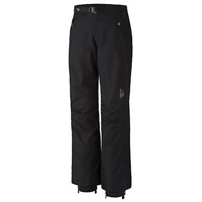 Mountain Hardwear Women's Hestia Pant