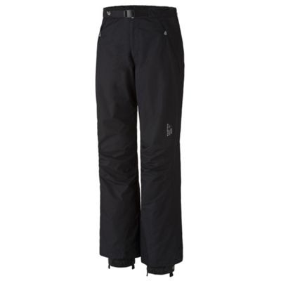 Mountain Hardwear Women's Hestia Pant