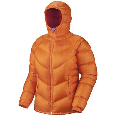 Mountain Hardwear Women's Kelvinator Jacket