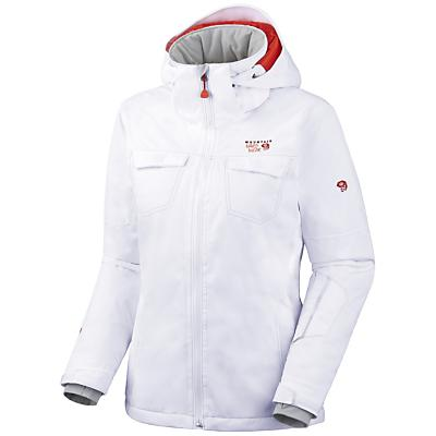 Mountain Hardwear Women's Pictora Jacket