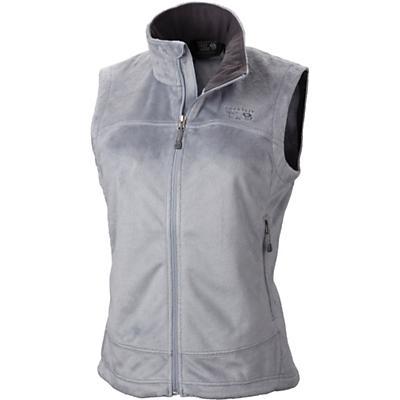 Mountain Hardwear Women's Pyxis Vest