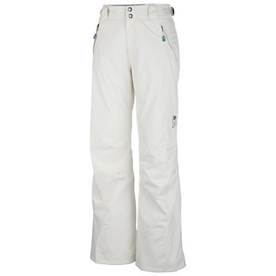 Mountain Hardwear Women's Returnia Insulated Pant