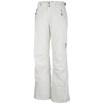 Mountain Hardwear Women's Returnia Insulated Pant