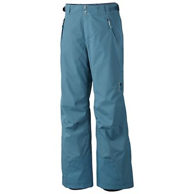 Mountain Hardwear Women's Returnia Pant